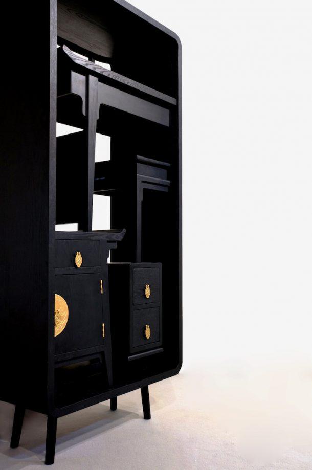 Yen Objects by Design YXR