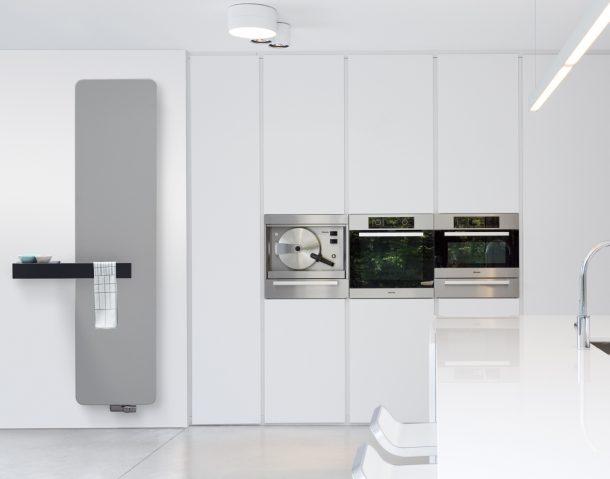 ONI, radiatori di design