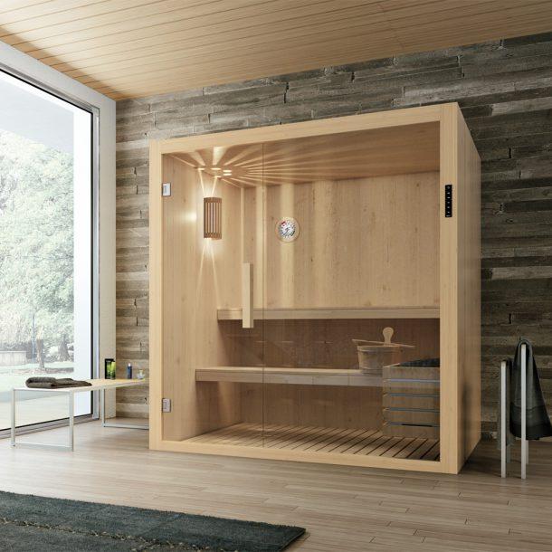 particolare-sauna-hafro-geromin-kyra