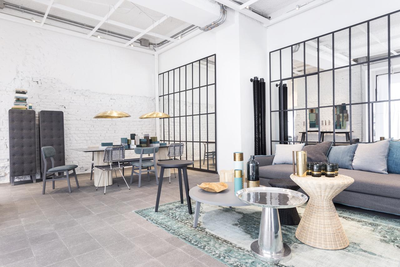 design street intervista paola navone. Black Bedroom Furniture Sets. Home Design Ideas