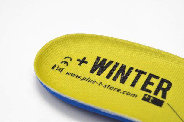 solette autoriscaldanti +winter