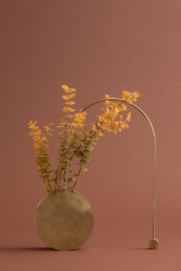 gli Ikebana di Sara Ricciardi