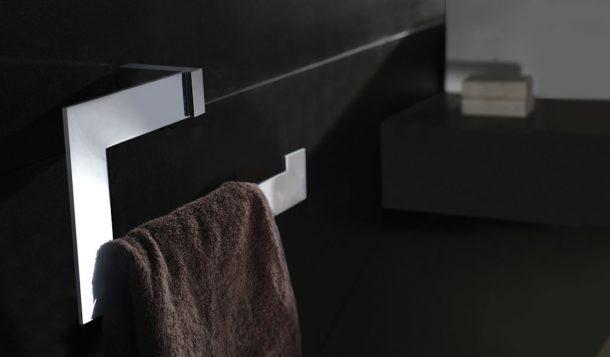 accessori bagno Zoom110