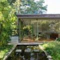 Rheder House by Falkenberg Innenarchitektur