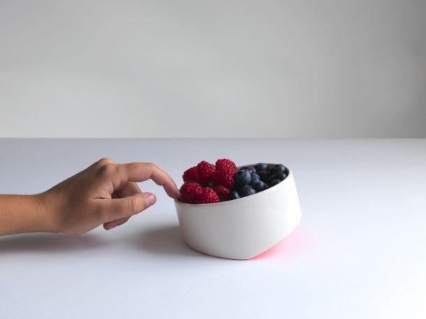 share food design
