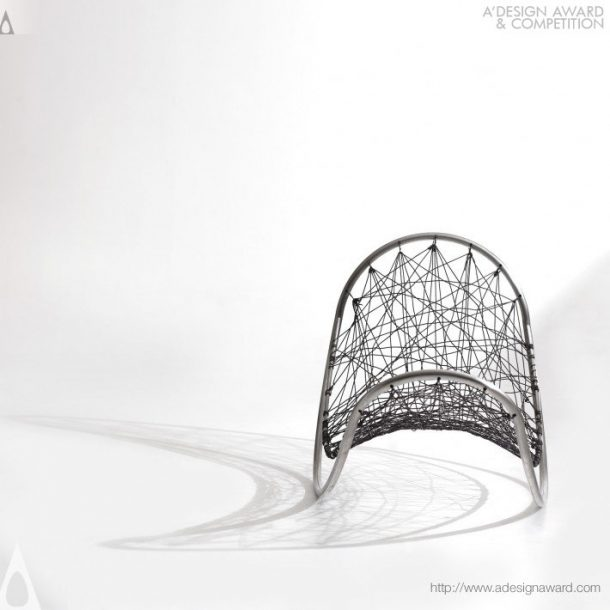 A' Design Awards & Competition