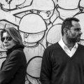 Intervista Ludovica + Roberto Palomba