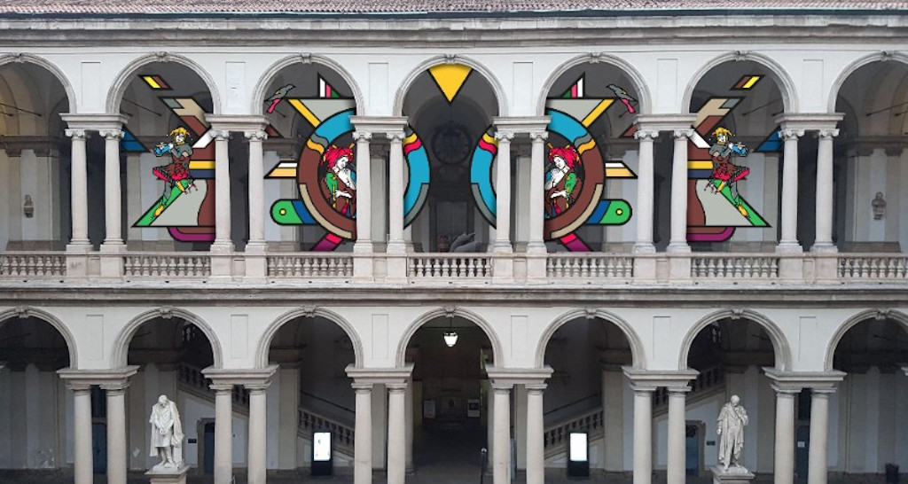 FUORISALONE-MILANO-2017-2