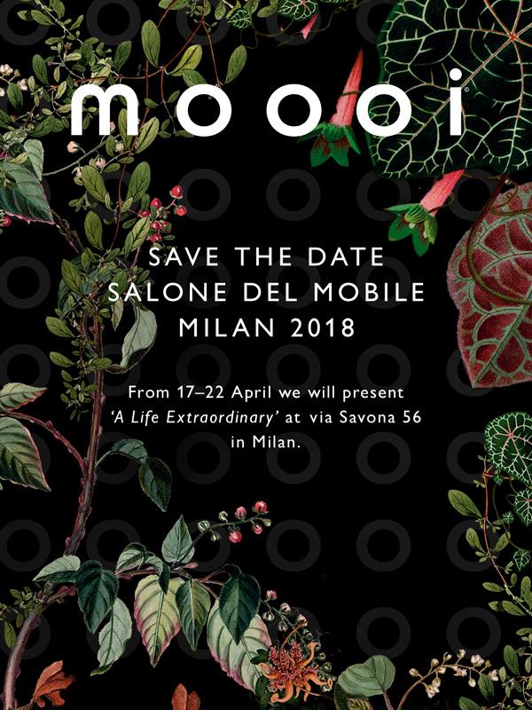 Guida al Fuorisalone di Milano 2018