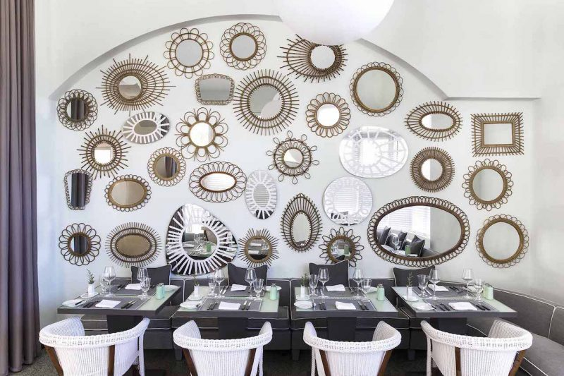 Tham ma da, The Adventurous Interiors of Paola Navone