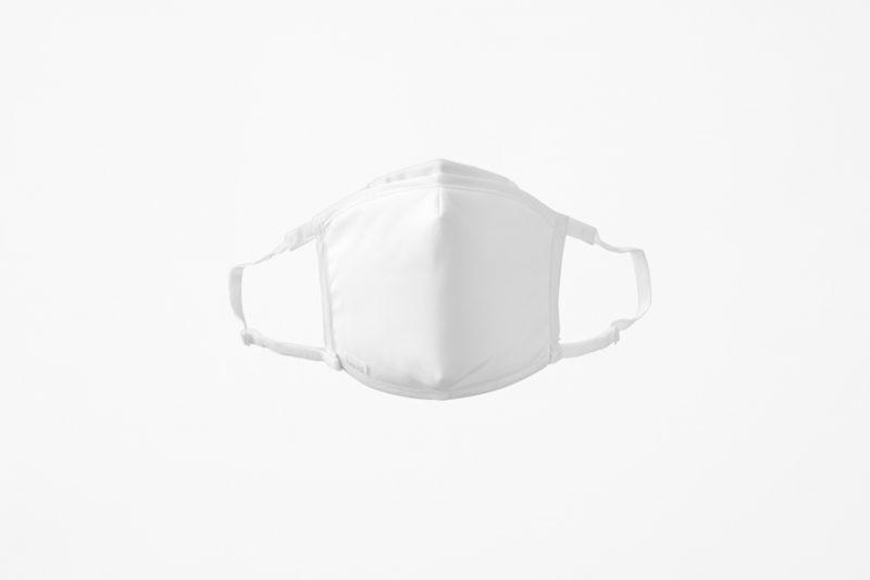 Bo-bi, la maschera antipolvere firmata Nendo