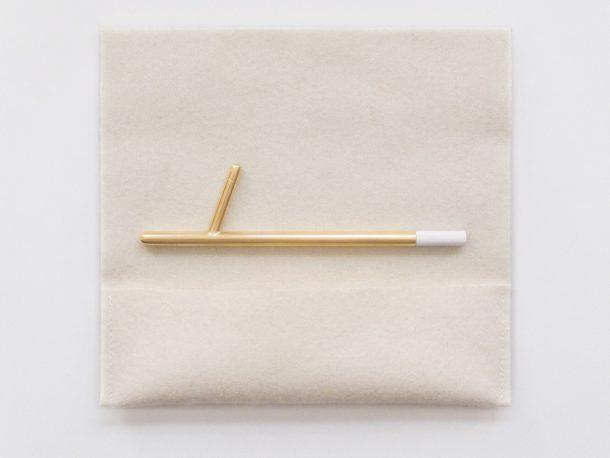 Le Sifflu, la sigaretta che insegna a respirare