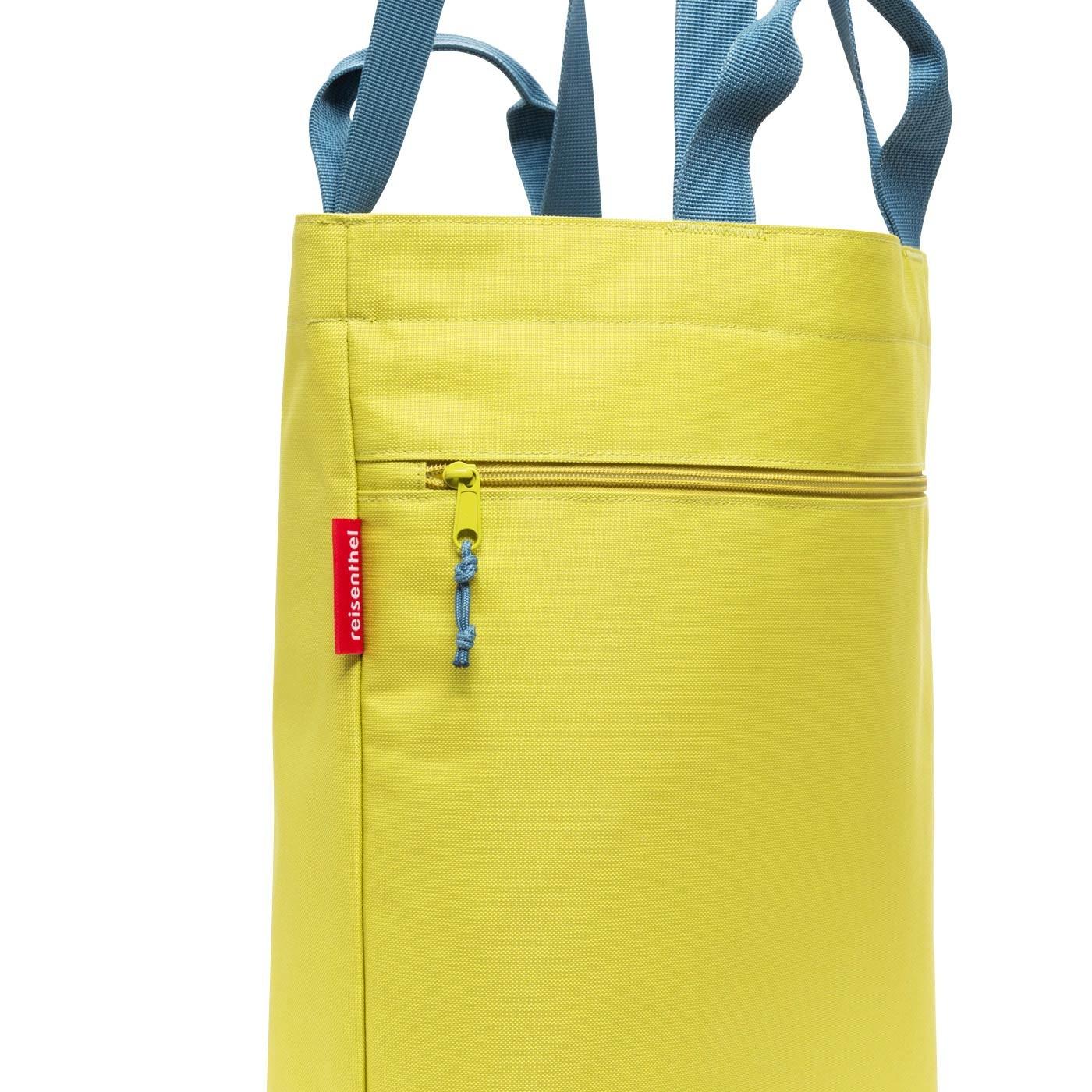 Family Bag by Reisenthel