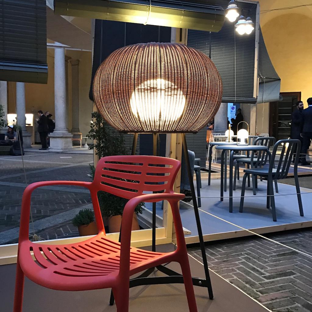 Inspired in Barcelona: il meglio del Design Catalano