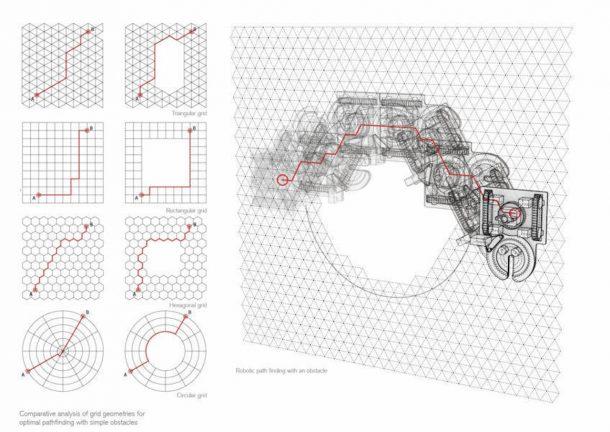 logotel design week 2017