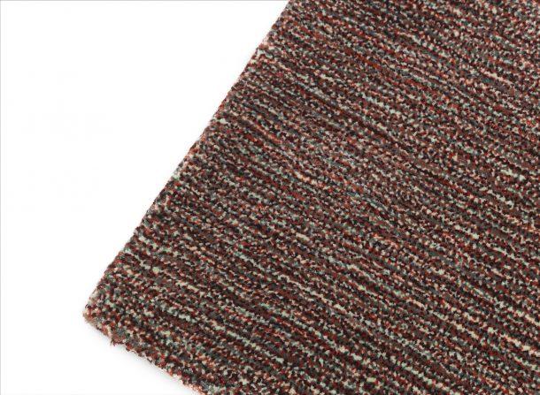 confetti tappeti multicolore