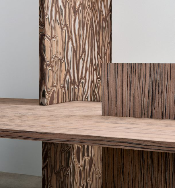 texture legno alpi