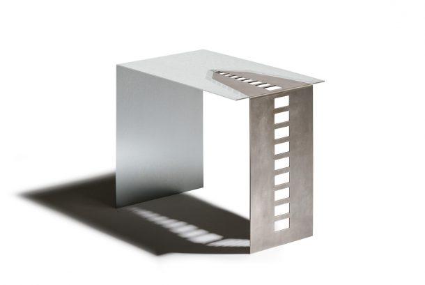 milano tavolini