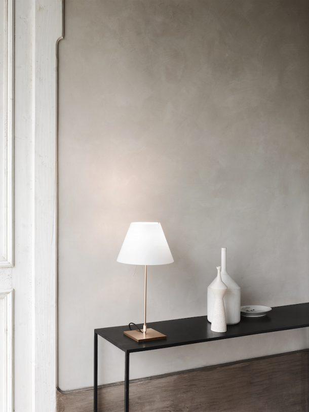 lampade luceplan