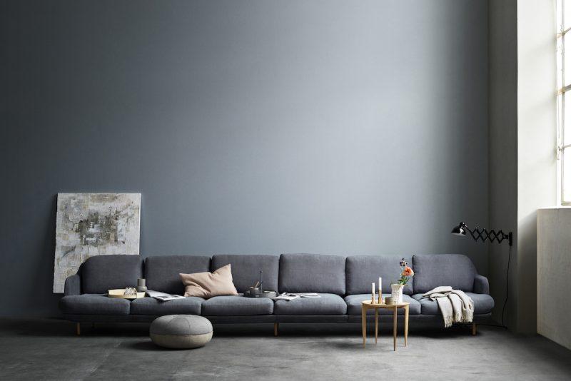 Lune Sofa by J.Hayon_Republic of Fritz Hansen_05