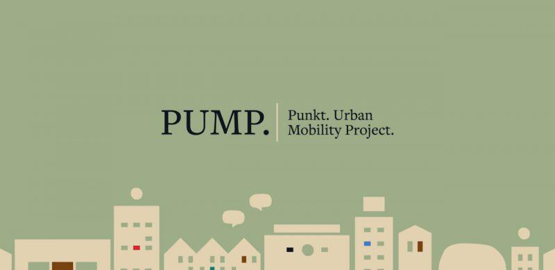 Punkt mobilità urbana