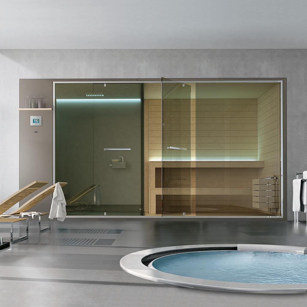 http://images.designstreet.it/2017/05/sauna-bagno-turco-hafro-geromin-sauna-vita-ethos-1.jpg