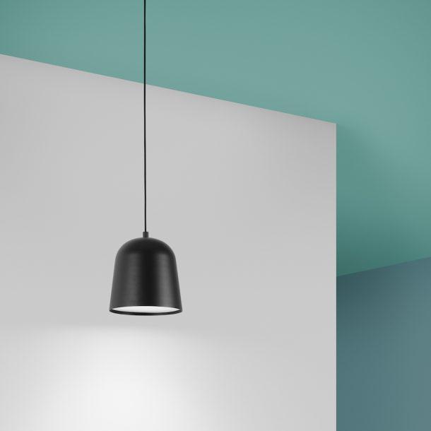 lampada direzionabile