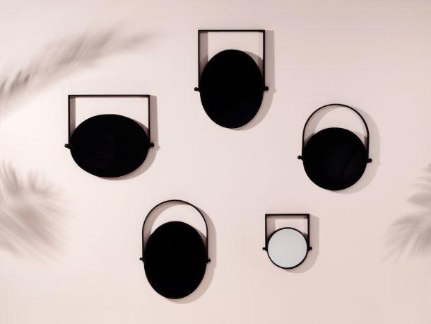 design finlandese femminile
