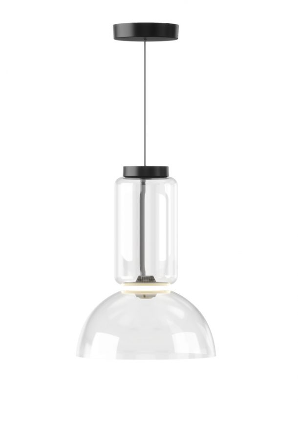 lampade moduli