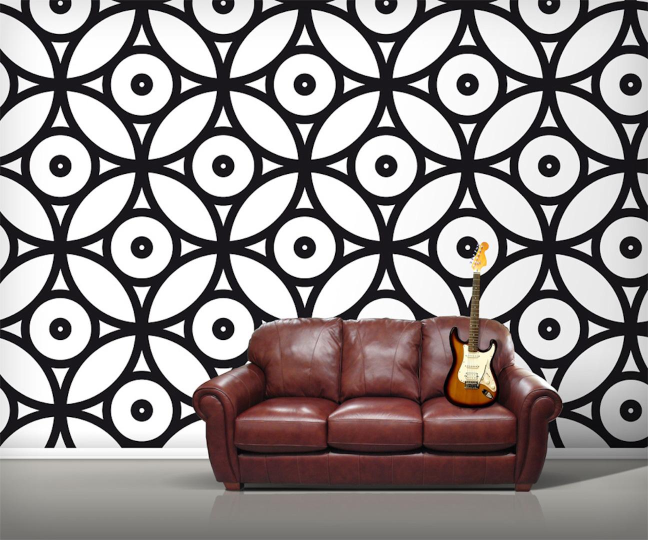PIT POP. Decorazioni per la casa. wallpaper 1