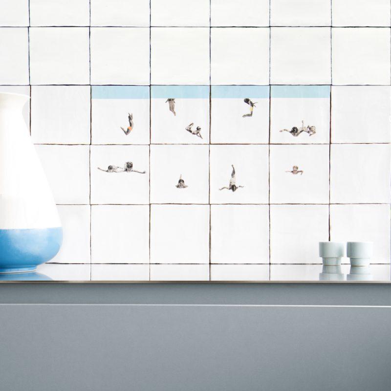 piastrelle bagno cucina