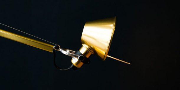 lampada tolomeo