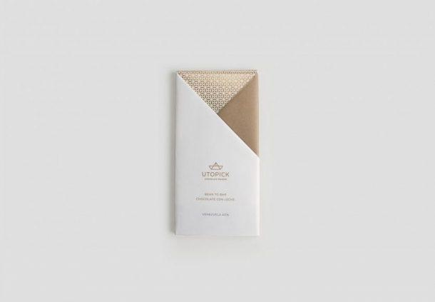 packaging origami