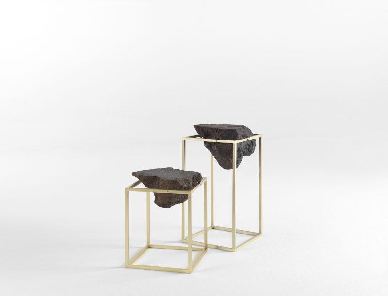 design minimale