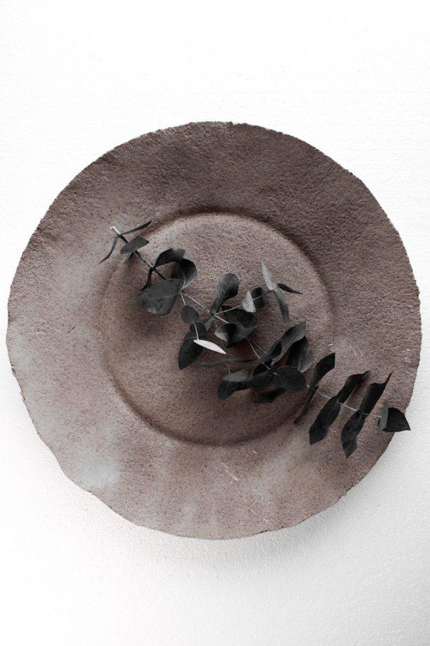 DANIEL VAN DIJCK: Fragility of Things