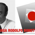 Targa Bonetto 2017