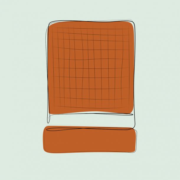 vasi per rampicanti