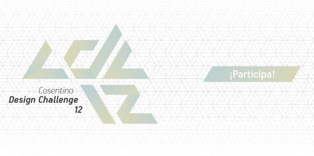 Cosentino Design Contest