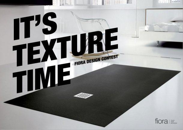 Fiora design Contest