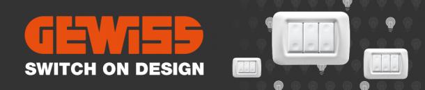 concorsi di design