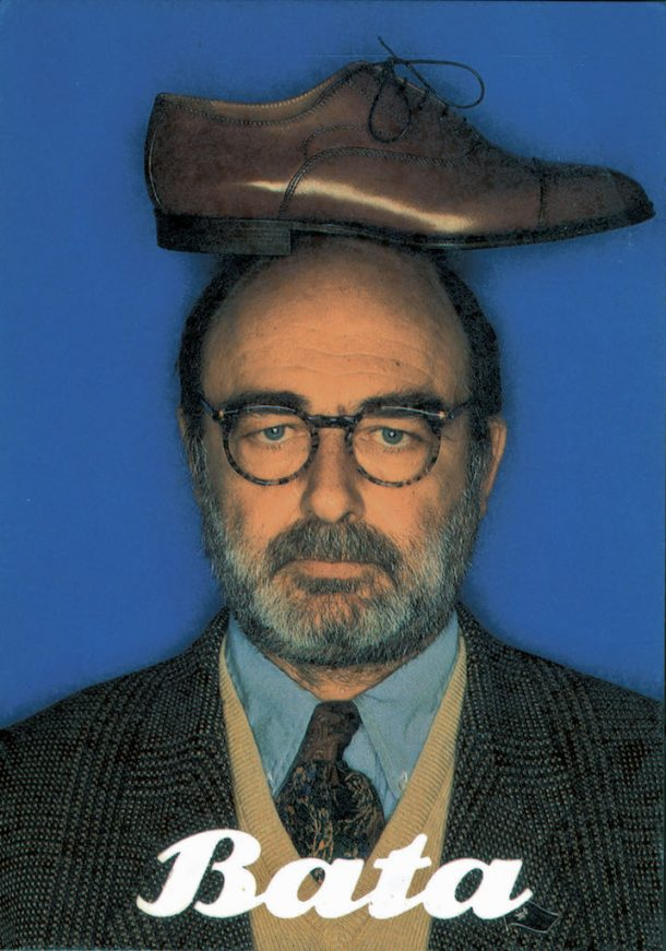 Salvatore Gregorietti