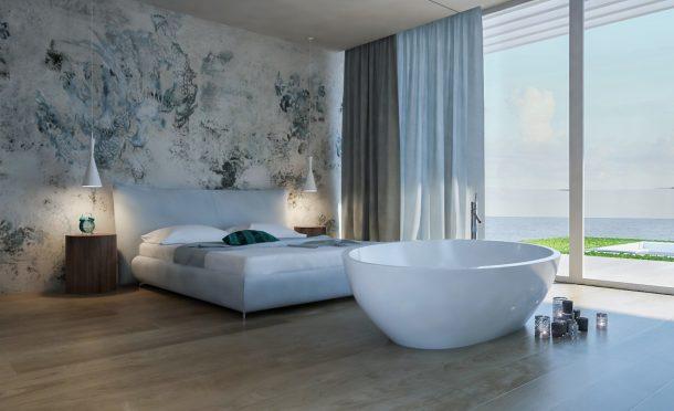 Empire Resort Hotel