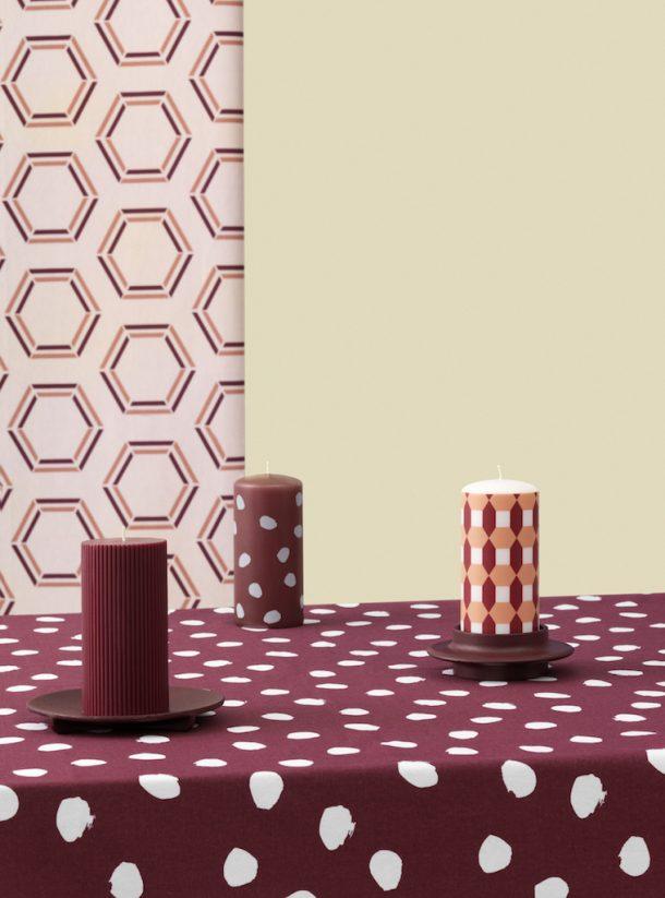 texture tavola