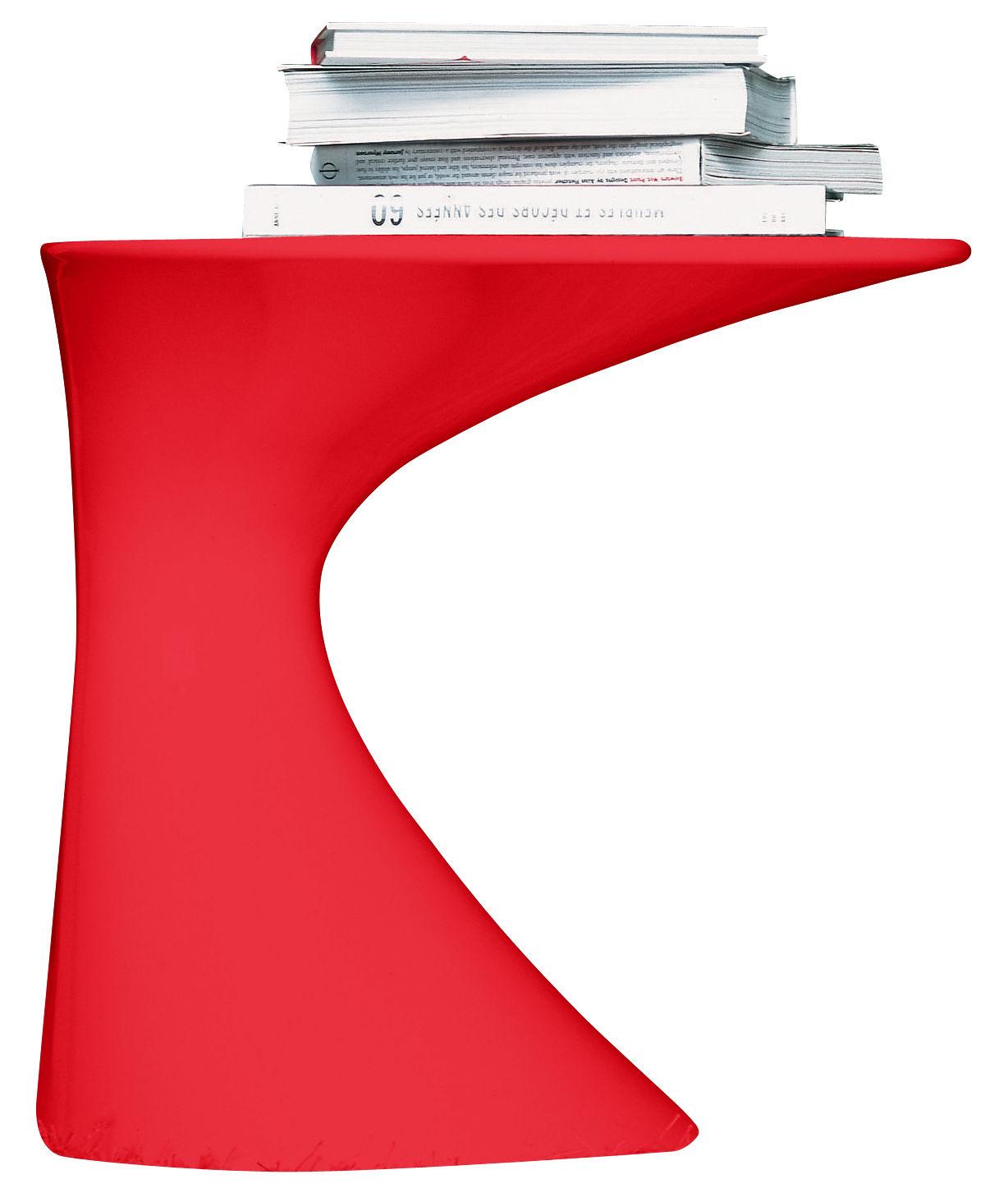 Come si sceglie il tavolino da salotto giusto design street for Tavolini design