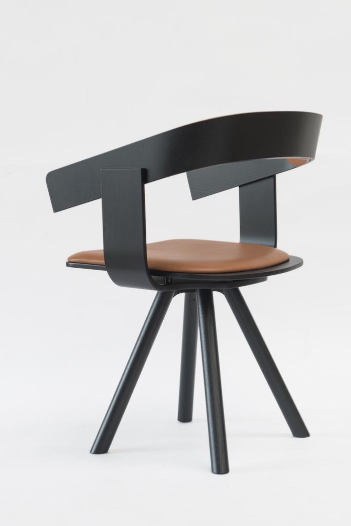 Buzzifloat la sedia galleggiante design street for La sedia nel design