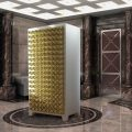 timesafe secret cabinet by janpaul