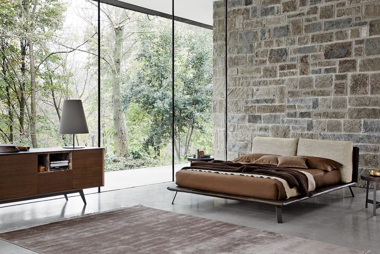 Ditre italia archives contemporary designers furniture u page