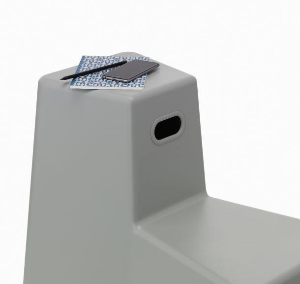 sedia multifunzione