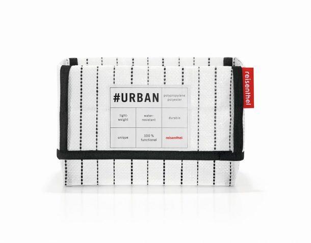 #Urban Collection