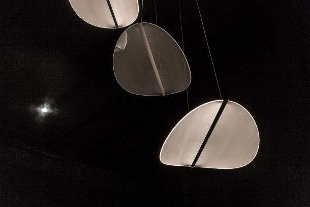 lampada diphy